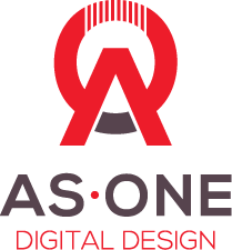 As One Digital
